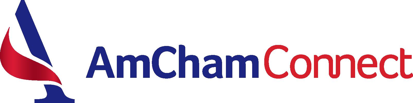 AmCham Connect