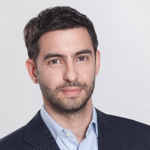 Diego Campal